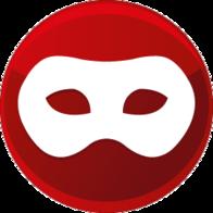 www.maskworld.com