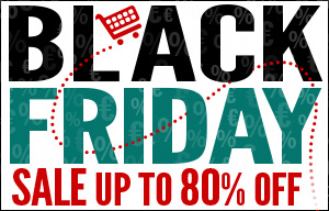 Black Friday Sale - Carnival Costumes, Masks And Wigs at Low Prices - up to 80% off!