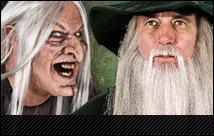 Hexenkostüme für Halloween, Karneval oder Mottoparty: Magische Faschingskostüme für Zauberer, Hexen und Magier