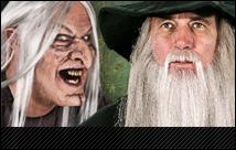 Hexenshop: Hexenkostüme und Zauberer Kostüme für die Hexenparty und Halloween