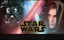 Ob als Karnevalskostüm oder aus reiner Fan-Liebe: Star Wars Kostüme sind beliebt wie eh und je.