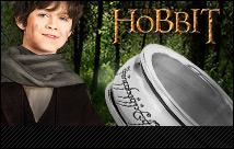 Kostüme direkt aus Mittelerde: Original lizenzierte Der Hobbit Kostüme und Masken bei uns im Shop online kaufen