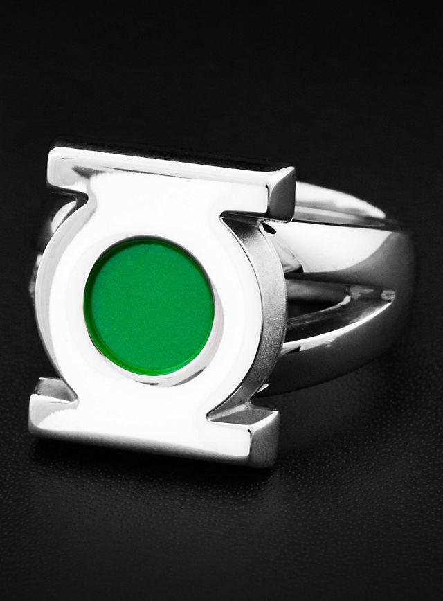Unusual Christmas Gift Ideas for Men - maskworld.com