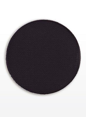Kryolan Eye Shadow black