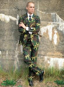 Opposuits ausgefallene anz ge f r coole m nner - Hipster anzug ...