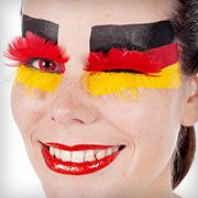schminktipp-thumbnail-wm-deutschland