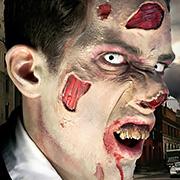 schminktipp-thumbnail-zombie-dlx