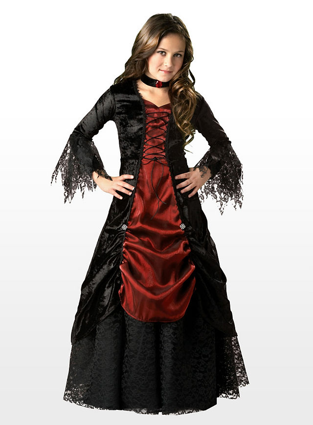 watch it they bite our best vampire costumes. Black Bedroom Furniture Sets. Home Design Ideas