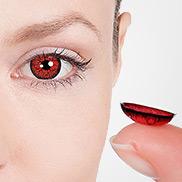 Video-Turial: Kontaktlinsen einsetzen und pflegen