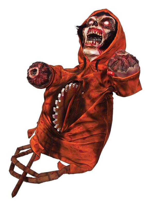 Halloween Deko Ideen Günstig : Gruselige Halloween Deko Ideen Für ...