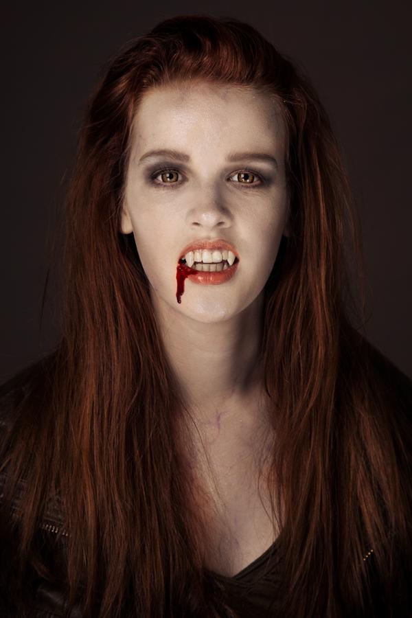 vampir party halloween mottoparty f r blutsauger. Black Bedroom Furniture Sets. Home Design Ideas