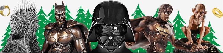 ausgefallene geschenkideen f r m nner zu weihnachten. Black Bedroom Furniture Sets. Home Design Ideas