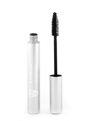 Kryolan Mascara waterproof black