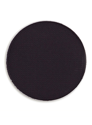 Kryolan Eye Shadow black