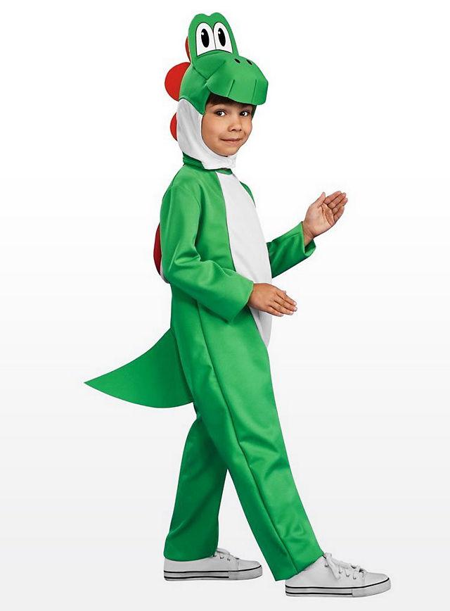 ninja child costume yoshi kids costume