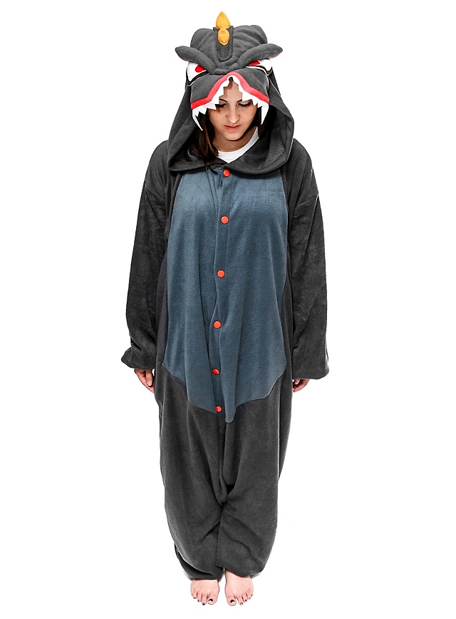 Star Unicorn Unisex Kigurumi Animal Cosplay Costume