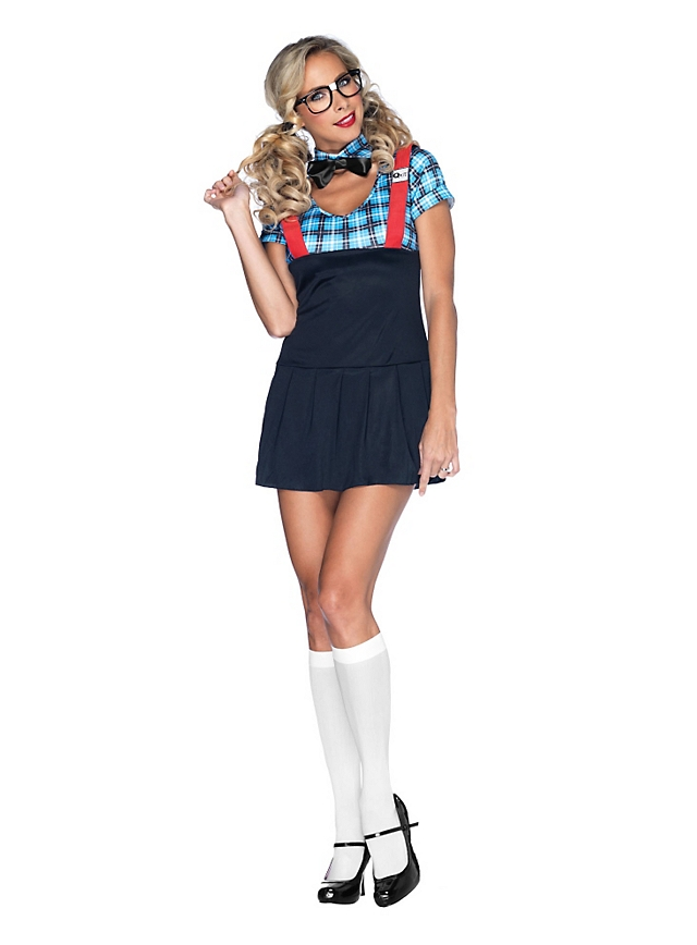 gorgeous easy nerd outfit 14
