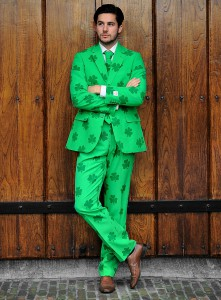 opposuits_st_patricks_day_suit