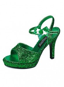st-patricks-day-shoes