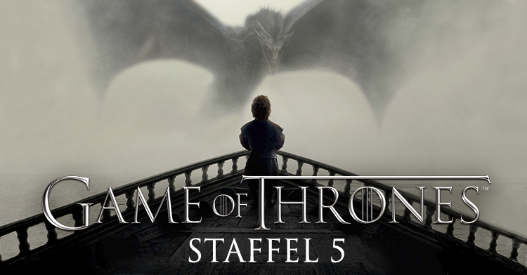 game of thrones staffel 4 german