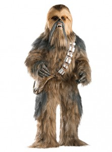 chewbacca-supreme-costume
