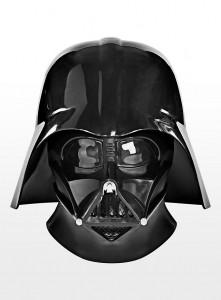 darth-vader-deluxe-helmet