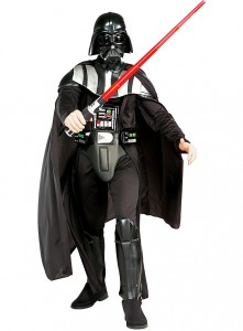 original-darth-vader-costume