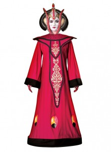 queen-amidala-costume