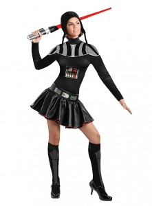 sexy-miss-vader-costume