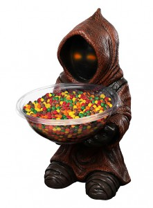 star-wars-jawa-candy-bowl-holder