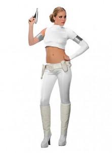 star-wars-sexy-padme-amidala-costume