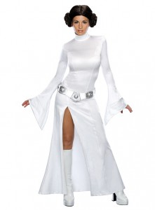 star-wars-sexy-princess-leia-costume