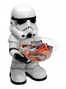 star-wars-stormtrooper-candy-bowl-holder