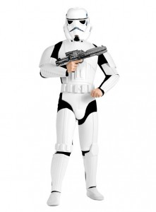 star-wars-stormtrooper-costume