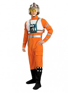 star-wars-x-wing-pilot-costume