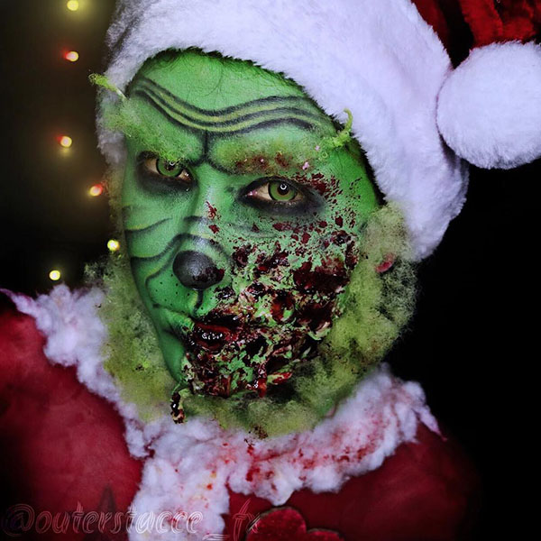 outerstacce_fx - Grinch
