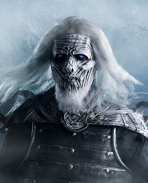 schminktipp-white-walker-mood-01