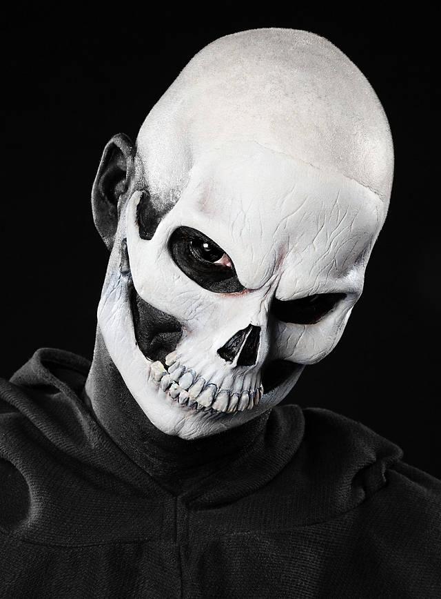halloween schminke tipps tricks von der maskenbildnerin. Black Bedroom Furniture Sets. Home Design Ideas