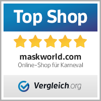 maskworld.com Top Shop