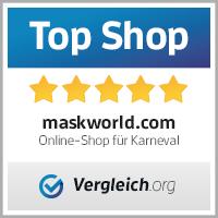 151adcc501ed92 Wir liefern schnell und Express! - maskworld.com