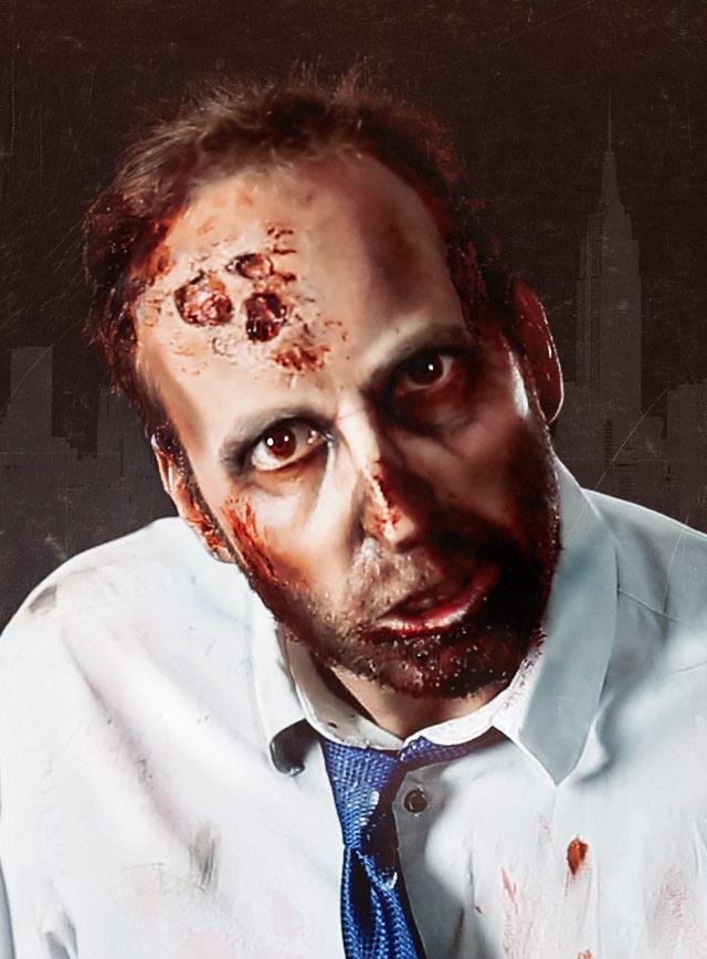 mw-schminktipp-zombie-v11-screenshots-00_04_15_20