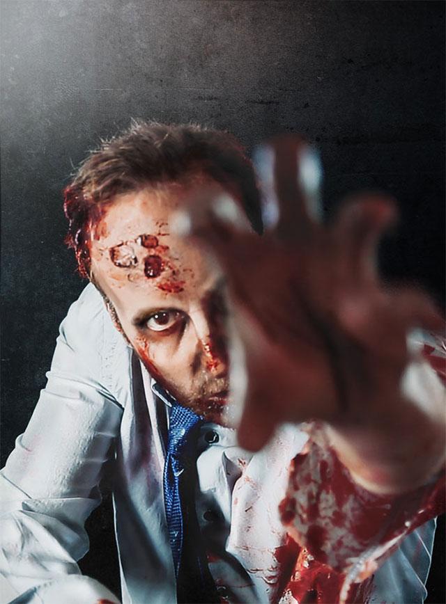 mw-schminktipp-zombie-v11-screenshots-00_04_18_11