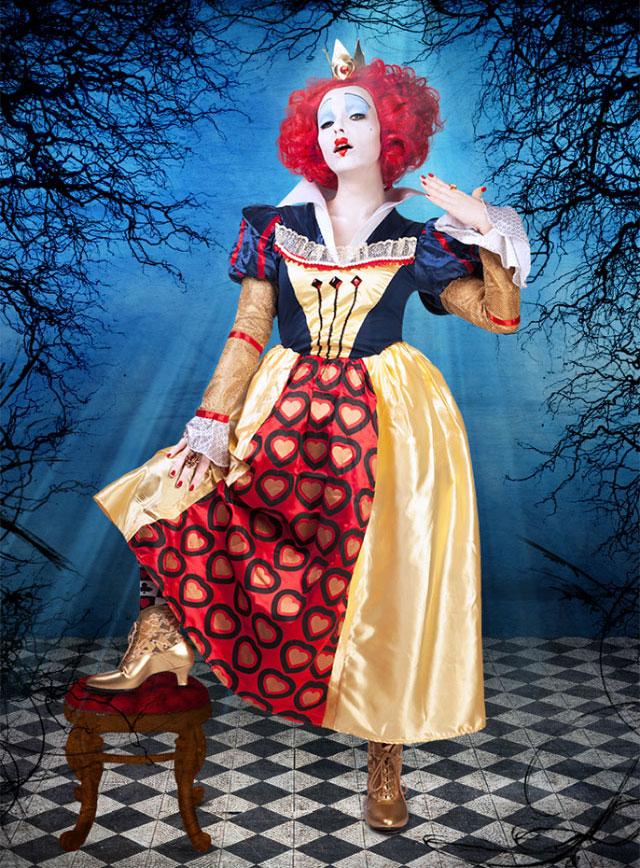 mood-red-queen