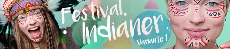 newsheader-2016-20-05-festival-indianer-v-1