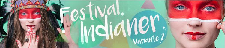 newsheader-2016-20-05-festival-indianer-v-2