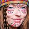 schminktipp-mini-thumbnail-festival-pink-glitter-girl