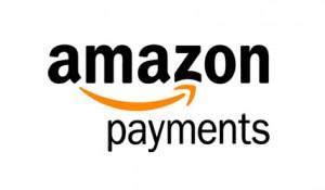 Bildergebnis für amazon payments