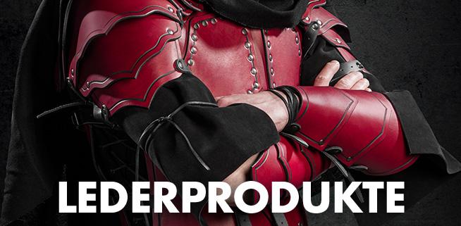 Vom Eintragen bis zur Pflege: Profi-Tipps zu Lederprodukten