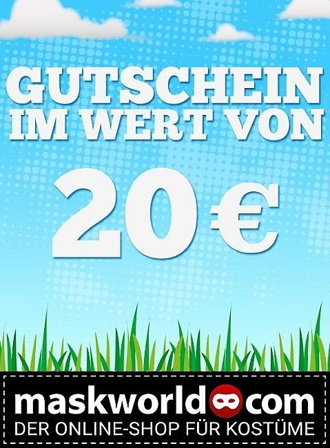 maskworldcom-geschenkgutschein-20-euro--mw-113000-1