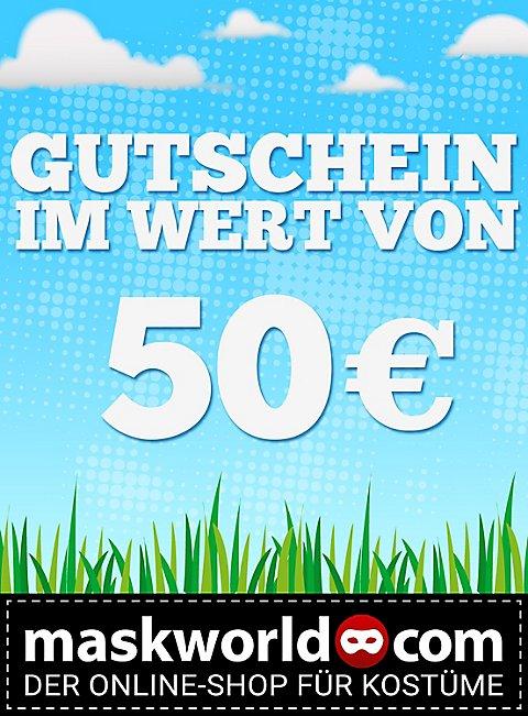 maskworldcom-geschenkgutschein-50-euro--mw-113001-1